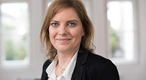 Daniela Jörgl - Beratung Personal- und Organisationsdiagnostik
