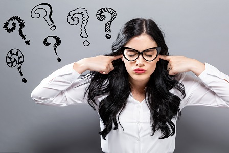 Mitarbeiterbefragung selbst erstellen mit einem Online-Umfrage-Tool: Das bringt es. geva-Blog
