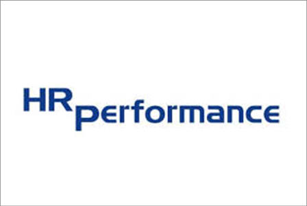 Gerd Bruns im Interview mit HR-Performance