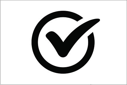 Berufsorientierung mit dem geva-test: Sicher, flexibel, hochwertig. Auch unter Corona-Bedingungen