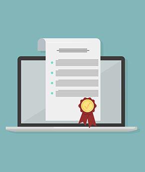 Der internationale Computerführerschein ICDL - auch für Schulen ein Gewinn