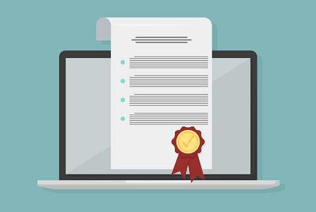 Aus ECDL wird ICDL: Der Computerführerschein wird international