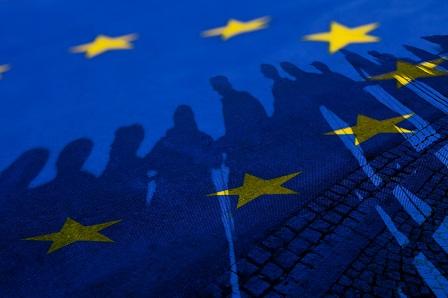 Die neue EU-Förderperiode 2021 bis 2027 – jetzt vorbereiten und sieben Jahre profitieren