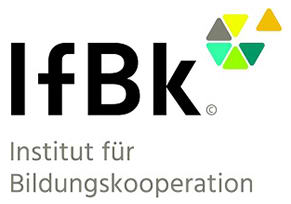 IfBk-Logo