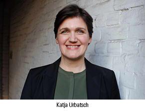 Katja Urbatsch ArbeiterKind.de