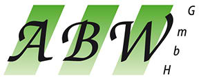 Logo ABW-GmbH