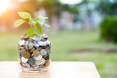 Sozialprojekte kofinanzieren: Stiftungen sind dafür ideal