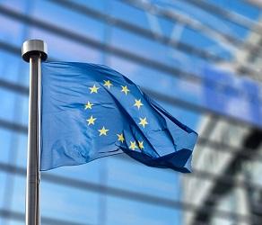 Restgelder aus den EU-Strukturfonds in 2020 noch verfügbar. Handeln Sie jetzt!