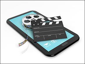 Videotagebuch erstellen: So geht's