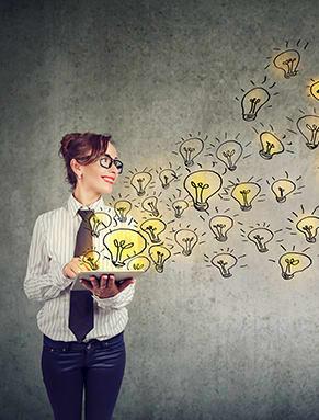 Ideen für eine zielführende Studien- und Berufsorientierung am Gymnasium