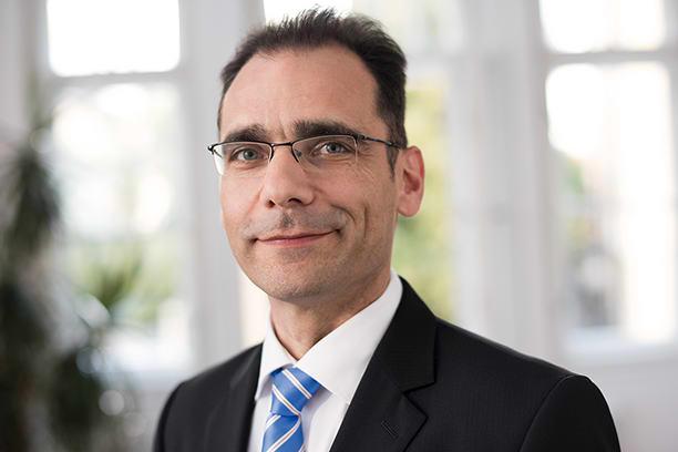 Holger Lange, geva-institut