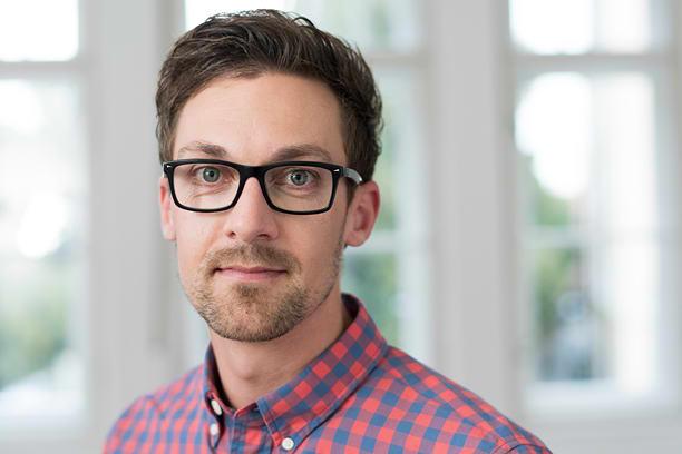 Benjamin Shattuck, geva-institut