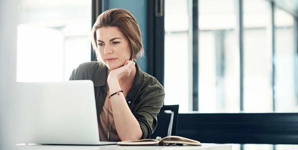 JobSat-Monitor: Relevanter Erkenntnisgewinn für KMU