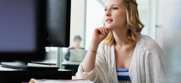 Der kompakte Berufsinteressentest für alle Schulformen