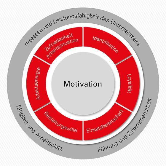 Azubi Befragung Durchführung: Das geva-institut begleitet Sie von der Planung bis zur Auswertung und Umsetzung der Ergebnisse