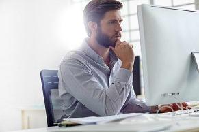 Der Fragebogen des JobSat-Monitor besteht aus zwei Teilen