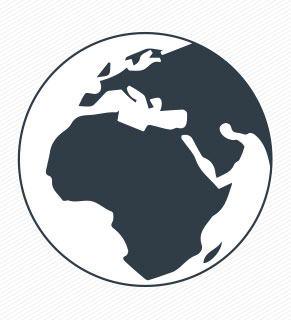 Mitarbeiterfragebogen in verschiedene Sprachen übersetzen: Nutzen Sie die Expertise des geva-instituts