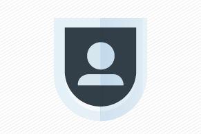 Datenschutz und Mitbestimmung bei der geva-Mitarbeiterbefragung