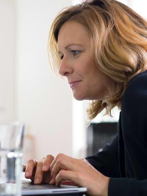 Mitarbeiterbefragung warum: Das geva-institut nennt Ihnen die wichtigsten Gründe