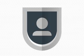 Der geva-test für Fach- und Führungskräfte bietet Sicherheit gegen Verfälschung