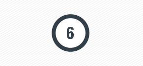 360 Grad Feedback geva-institut: 6 Schritte zum Erfolg