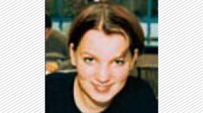 Isabel Augsten hat den geva-test® gemacht