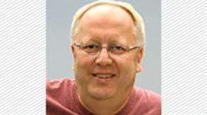 Michael Lürßen, Vater, zum geva-test®.