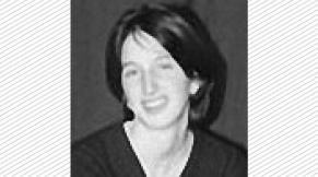 Verena Hees, FH-Studentin, hat den geva-test® zu Rate gezogen