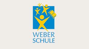 An der Carl-Maria-von-Weber Schule Eutin werden regelmäßig geva-tests® eingesetzt.