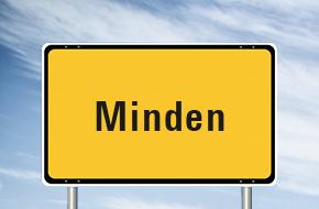 Freiherr vom Stein Berufskolleg Minden