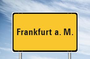 Berufsorientierung am Friedrich-Dessauer-Gymnasium Frankfurt