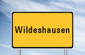 Gymnasium Wildeshausen