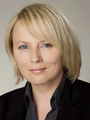 oanna Stephan von DiPers nutzt geva-tests® bei Berufsorientierungsmaßnahmen für Schülerinnen und Schüler im Landkreis Ravensburg