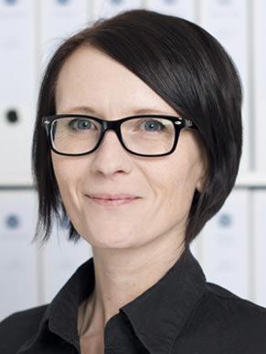 Sandra Pakura von GSM empfiehlt geva-tests® für die berufliche Wiedereingliederung von Langzeitarbeitslosen