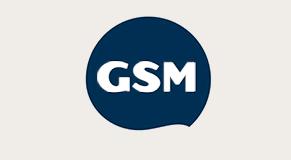 GSM Training & Integration GmbH setzt den geva-test® ein