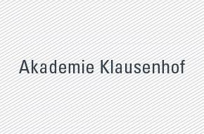 Referenz geva-institut Akademie Klausenhof