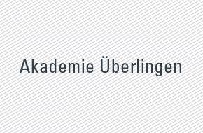 Referenz geva-institut Akademie Überlingen
