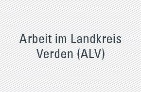 Referenz geva-institut Arbeit im Landkreis Verden