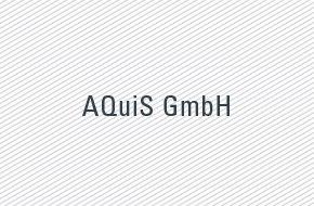 Referenz geva-institut AQuiS GmbH