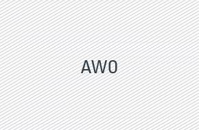 Referenz geva-institut AWO