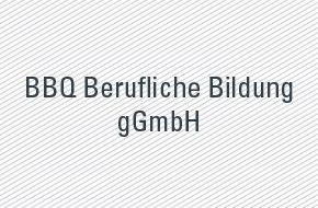 Referenz geva-institut BBQ berufliche Bldung gGmbH