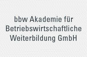 Referenz geva-institut bbw Akademie für Betriebswirtschaftliche Weiterbildung GmbH