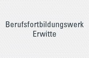 Referenz geva-institut Berufsbildungswerk Erwitte