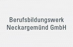 Referenz geva-institut Berufsbildungswerk Neckargemünd