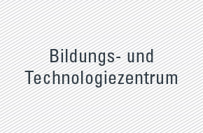 Referenz geva-institut Bildungs- und Technologiezentrum