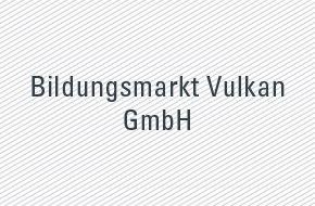 Referenz geva-institut Bildungsmarkt Vulkan GmbH