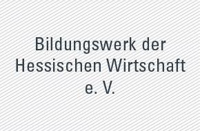 Referenz geva-institut Bildungswerk der hessischen Wirtschaft