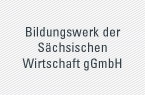 Referenz geva-institut Bildungswerk der sächsischen Wirtschaft