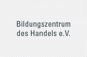 Referenz geva-institut Bildungszentrum des Handels e.V.