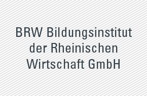 Referenz geva-institut BRW Bildungsinstitut der Rheinischen Wirtschaft GmbH